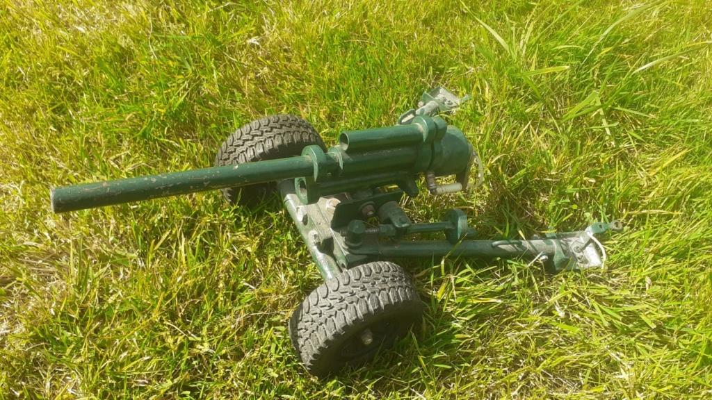 recherche en artillerie Img-2011