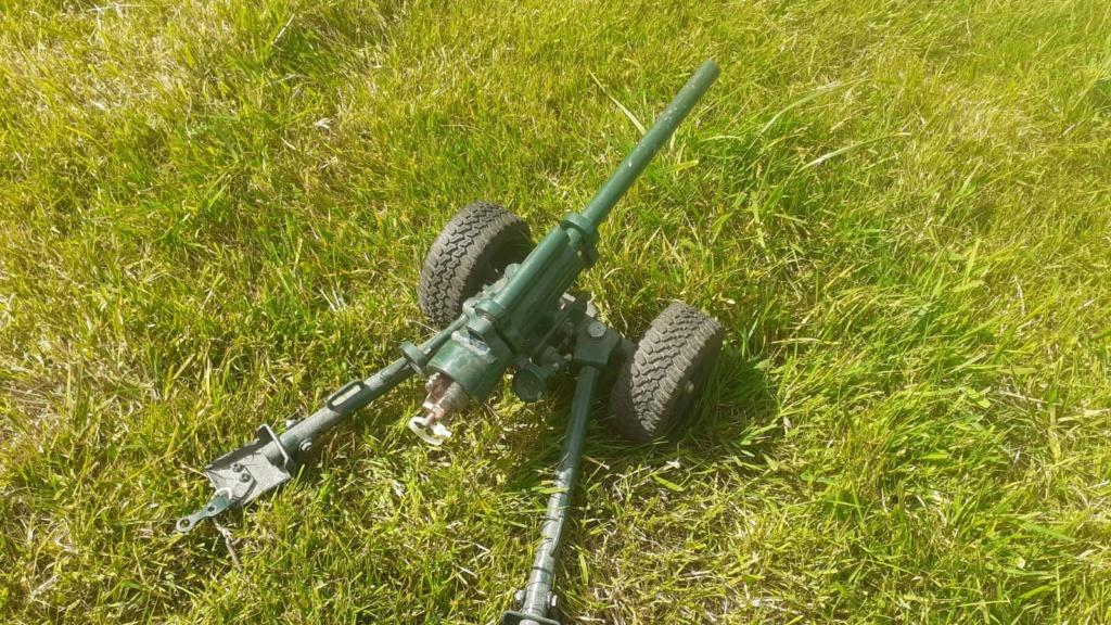 recherche en artillerie Img-2012