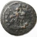 Aurélien - Aurélianus - Antioche - 274-275 - CONSE-RVAT AVG Img_1614
