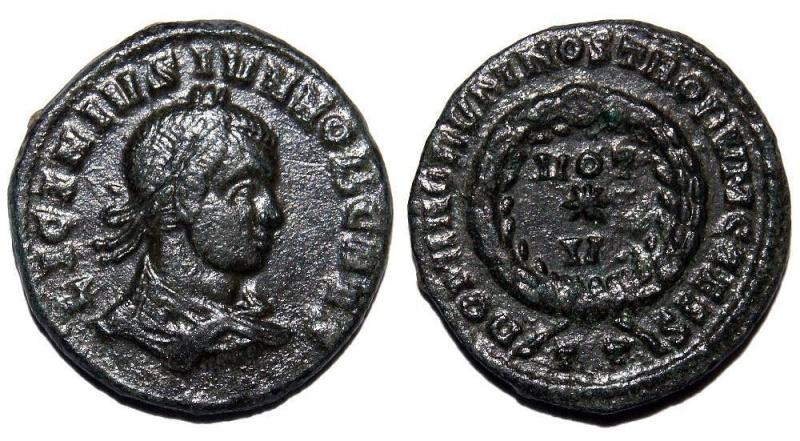 Collection Trajan 06705e10