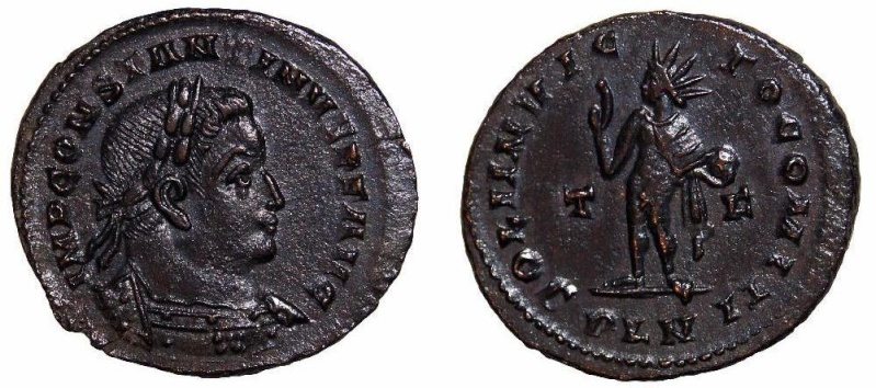 Collection Trajan 19660110