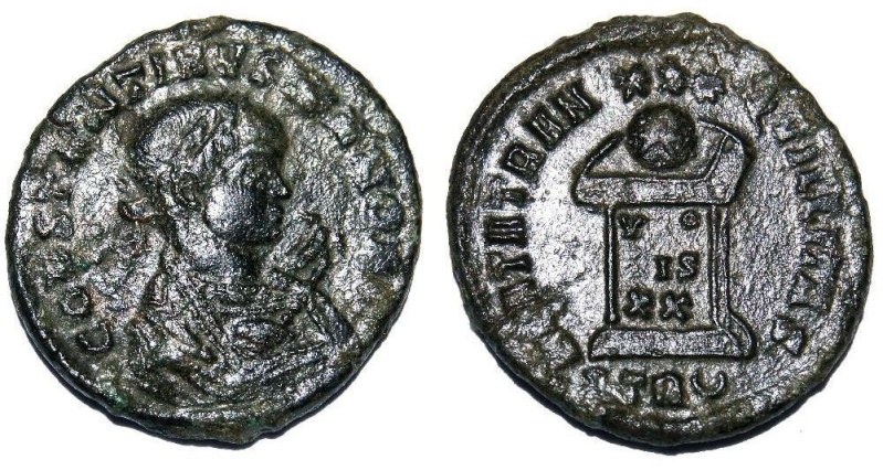 Collection Trajan 1f213a10