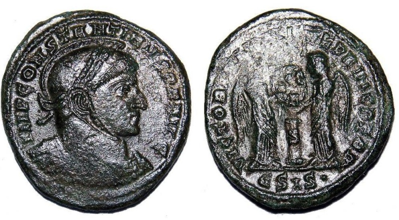 Collection Trajan 1f81a510