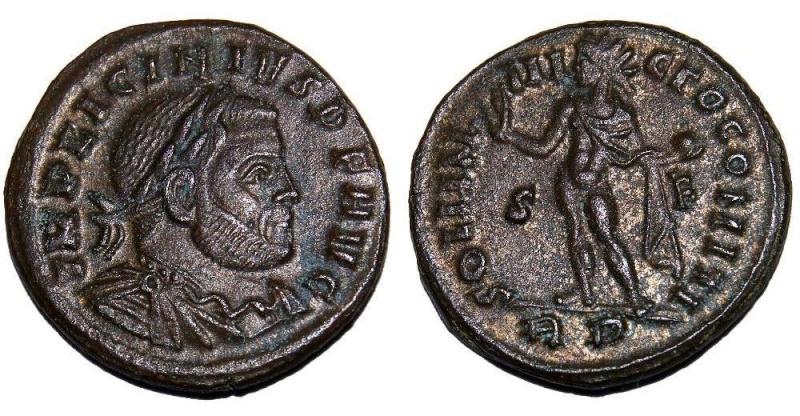 Collection Trajan 3f7e2210