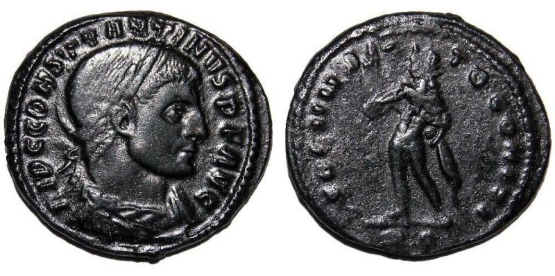 Collection Trajan 4b069c10