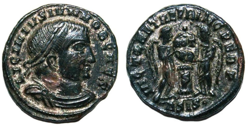 Collection Trajan 67645210