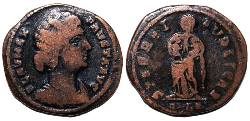 Collection Trajan 72549910