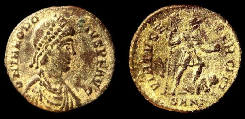 Collection Trajan 95db1e11