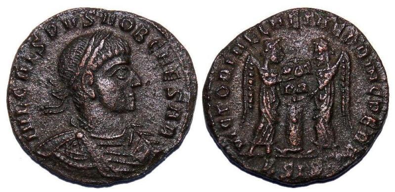 Collection Trajan B9aa7310