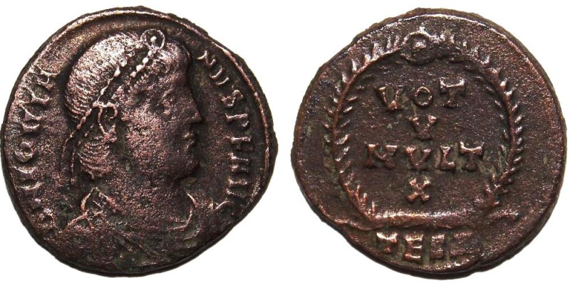 Collection Trajan E8ca1710