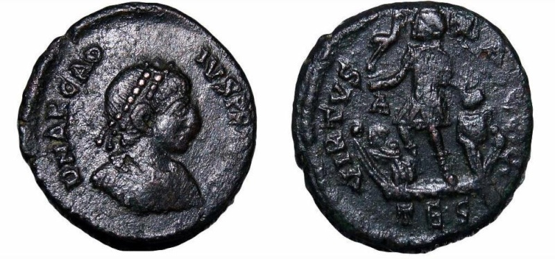 Collection Trajan F77afb10