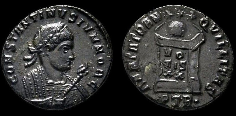 Collection Trajan F9232210