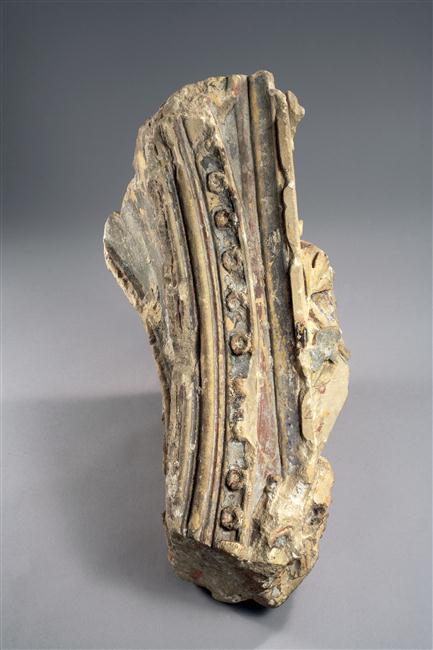 Pour un musée de la basilique et des tombeaux royaux - Page 2 13-54612