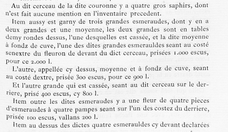 Le mystère du crâne de Saint Louis Export39