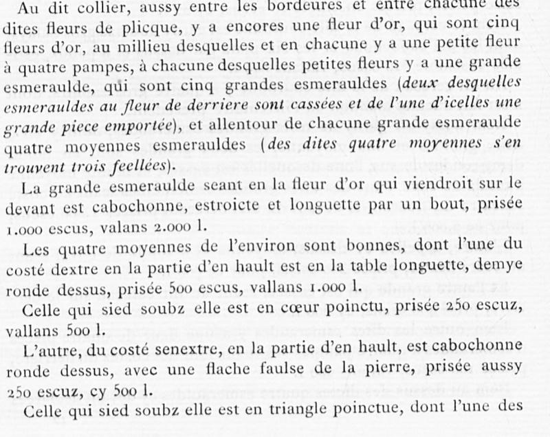 Le mystère du crâne de Saint Louis Export42