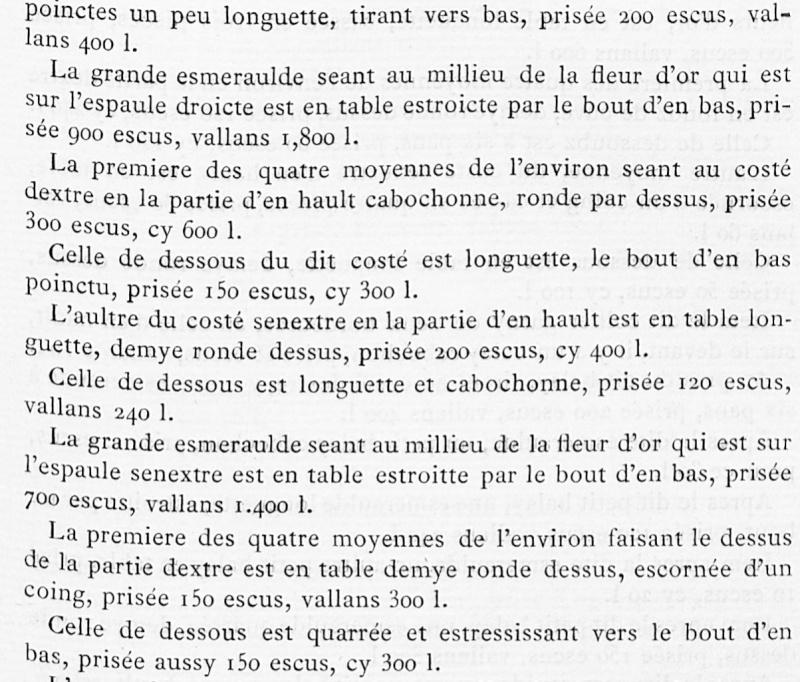 Le mystère du crâne de Saint Louis Export43