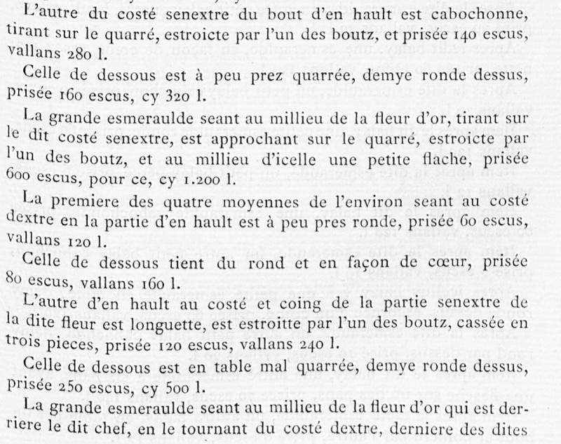Le mystère du crâne de Saint Louis Export44