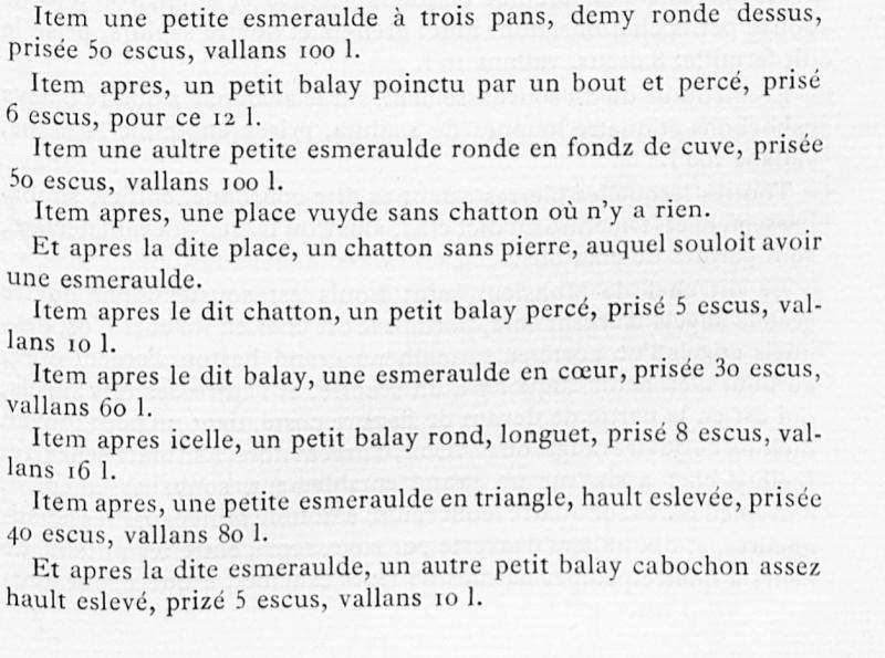 Le mystère du crâne de Saint Louis Export48