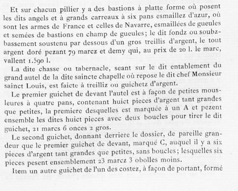 Le mystère du crâne de Saint Louis Export53