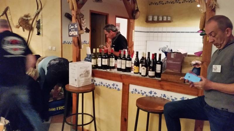 Retour RASSO PAQUES à Carcassonne - Page 2 20160310