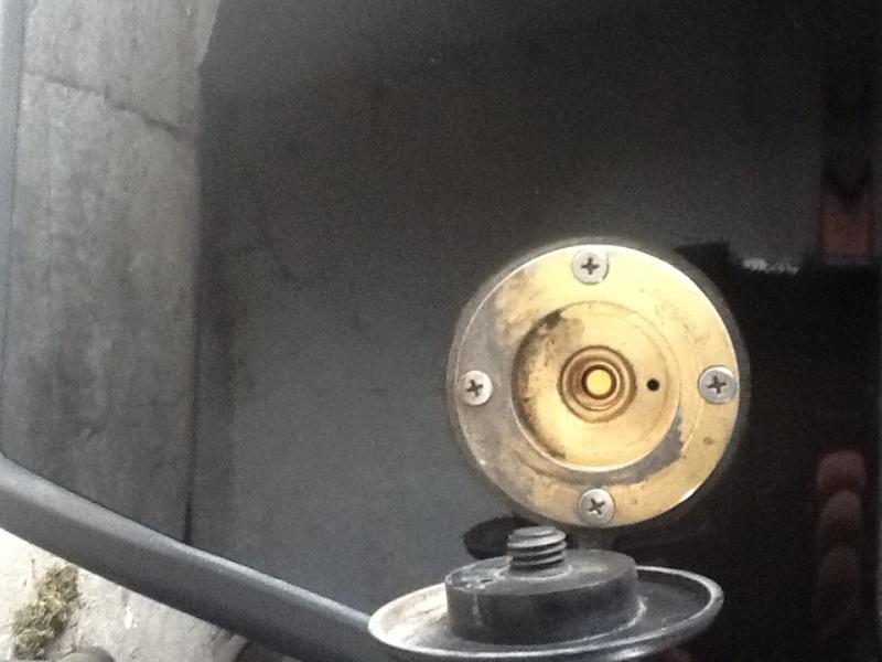 embouts remplissage gaz pays Image10