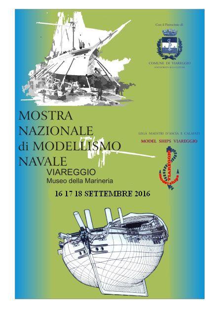 Viareggio, 17-18-19 Septembre 2016 Copia_10