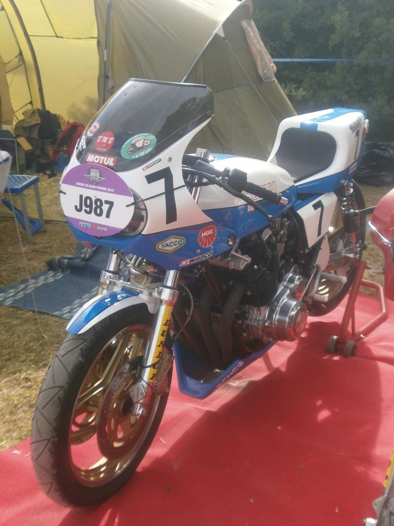 Japan Racer - Page 25 Copie_17