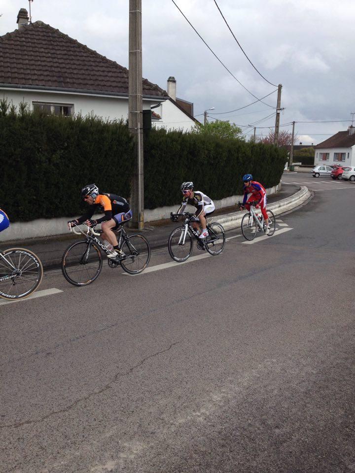 Course route à Rivery (80), samedi 16 avril 2016 13059810