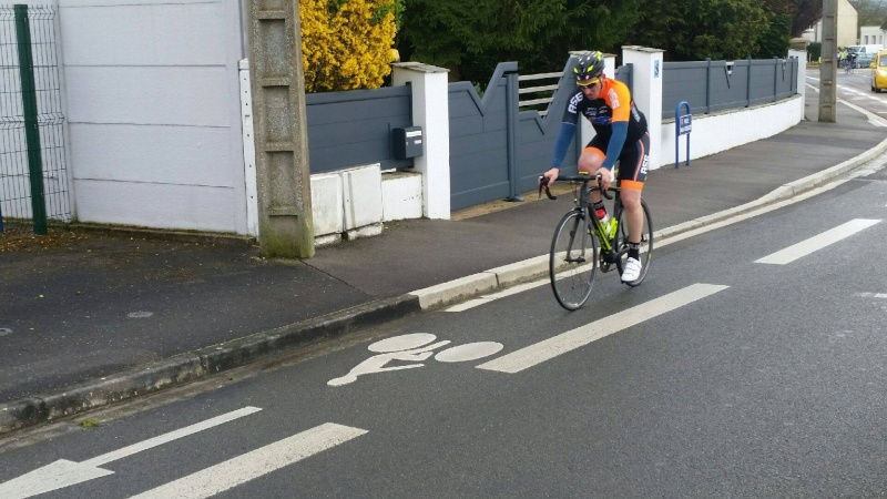 Course route à Rivery (80), samedi 16 avril 2016 13071910
