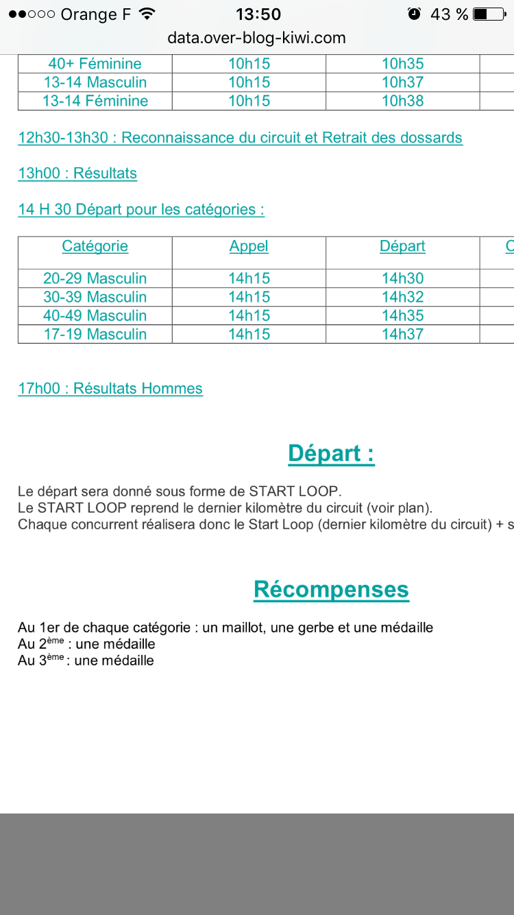 Regional VTT a laon 24/04/206 - Page 2 Image11