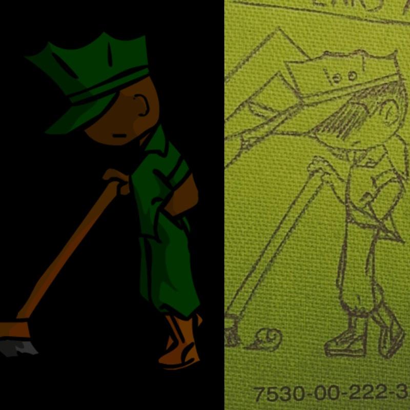 D3 Doodles Img_2011