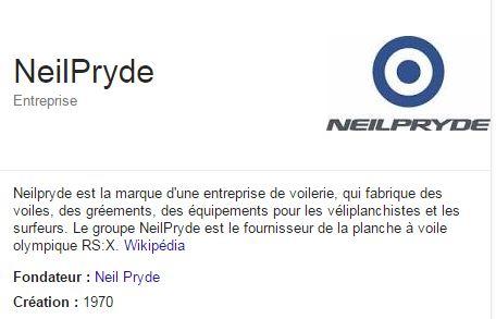 ETAT DE PLAGE Neilpr10