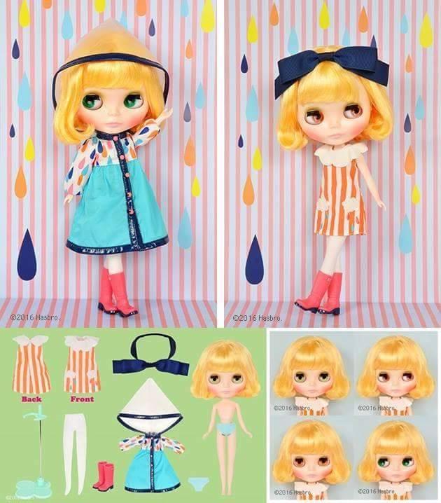 [Neo] Playful Raindrops (Mai 2016) 12994310