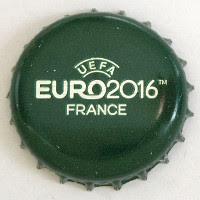Euro 2016 Crown10