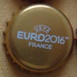 Euro 2016 Euro_210