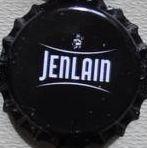 Plus belle capsule de bière française 2016 Jenl11