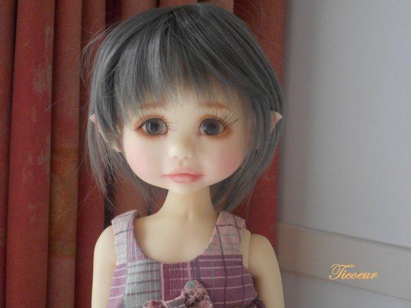 Bea de Tracy Plomber  nouvelle coiffure au 8-10  Dscn1526