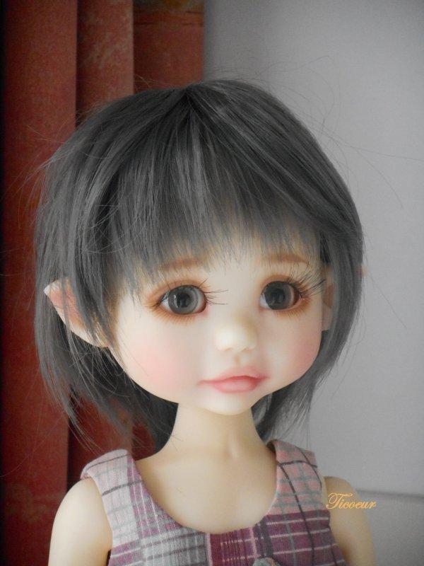 Bea de Tracy Plomber  nouvelle coiffure au 8-10  Dscn1529