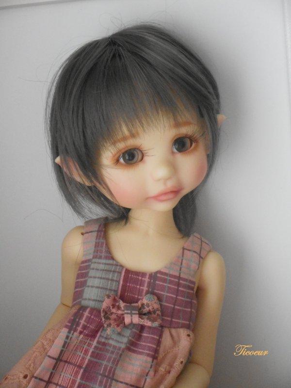 Bea de Tracy Plomber  nouvelle coiffure au 8-10  Dscn1531