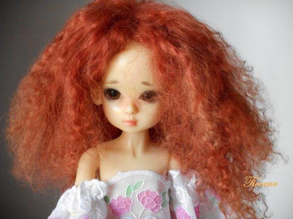 Zoya mon tit bouchon (Millie) a une nopuvelle tenue le 23-12  Dscn1565