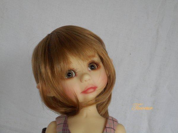 Bea de Tracy Plomber  nouvelle coiffure au 8-10  Dscn1634
