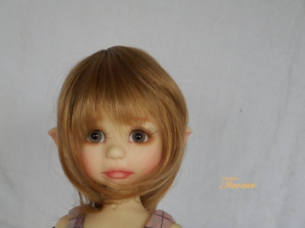 Bea de Tracy Plomber  nouvelle coiffure au 8-10  Dscn1635