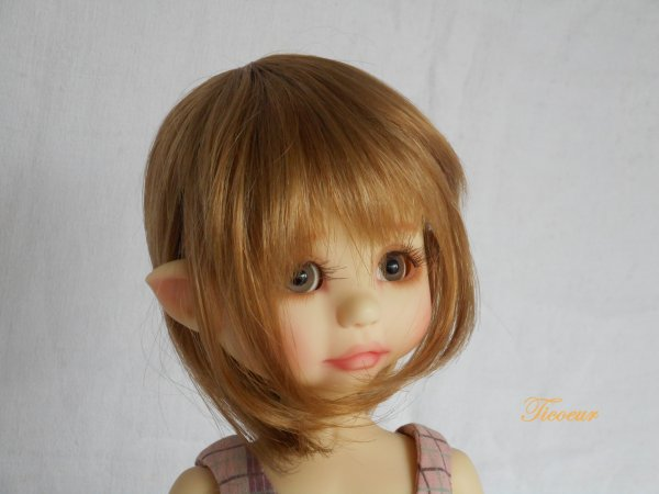 Bea de Tracy Plomber  nouvelle coiffure au 8-10  Dscn1636