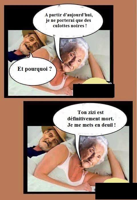Destressant................ - Page 6 13166010
