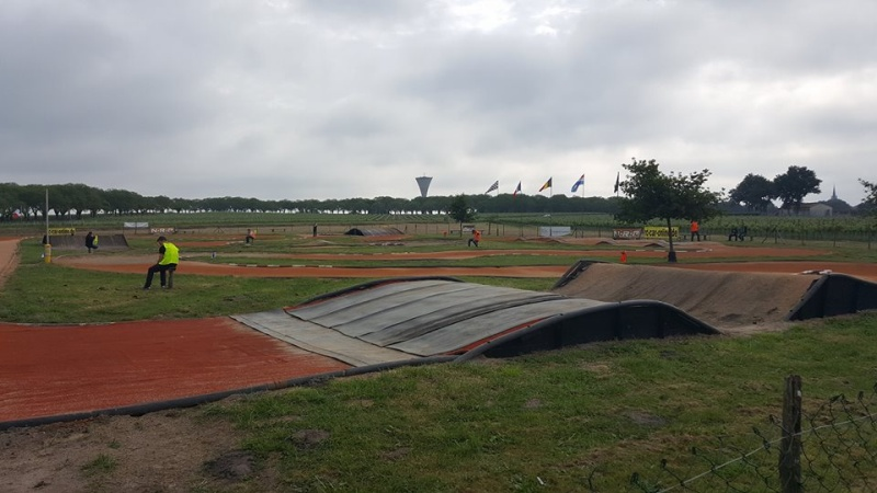 [Reportage course] GP - AMR33 du 28/29 Mai 2016 13310410
