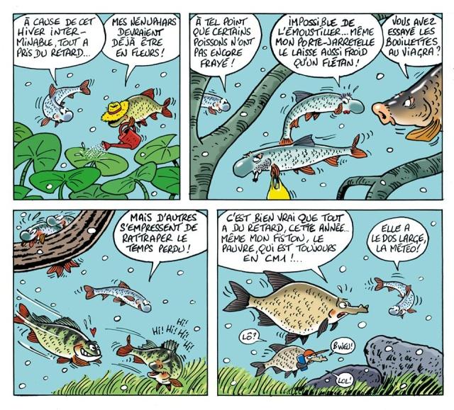 La vandoise.com - Page 12 13259910