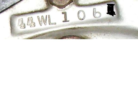 Ma WL 750 de 1951 - Page 2 44wl1010