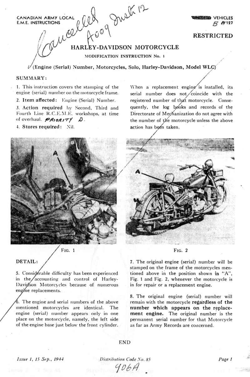 Ma WL 750 de 1951 - Page 2 Wlc_nu10