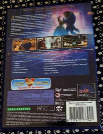[DON/ECH] Le gros foutoir DVD [MAJ 10/05] - Page 6 00210
