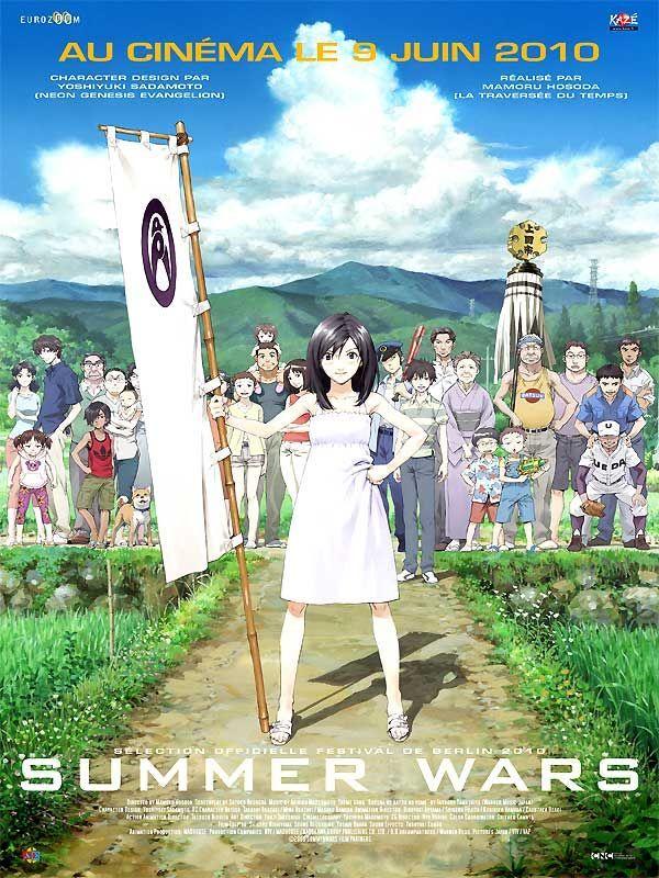 Mange mon Manga/Anime  - Page 25 01138